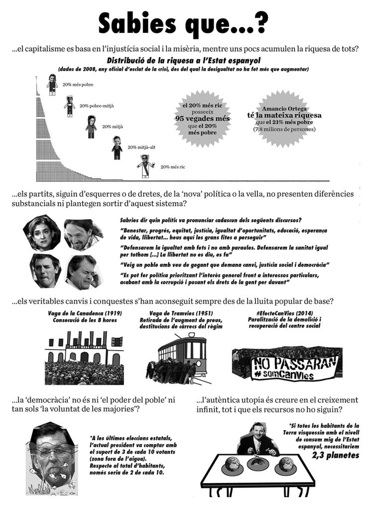 mexta7-infograficHEURA-buenoDEVERDAD