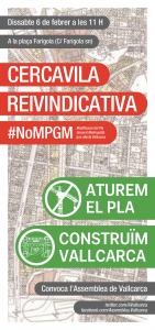 NOMPGM-web