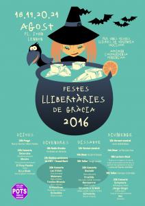 festesllibgracia2016(1)